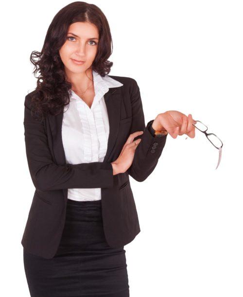 Юридическая помощь бизнесу - Гревцева Марина
